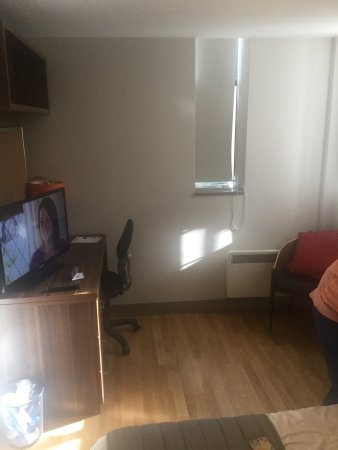 Britannia Study Hotel : photo3.jpg
