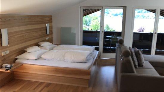 Activ-Hotel Föttinger mit Tauchbasis: photo3.jpg
