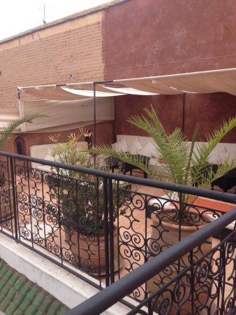 Riad Dar Nimbus: photo3.jpg