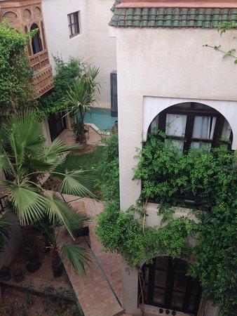Riad Dar Nimbus: photo4.jpg