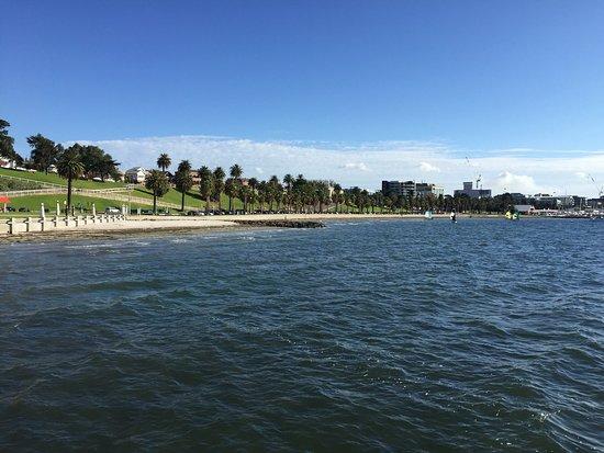 Geelong, Australien: photo8.jpg