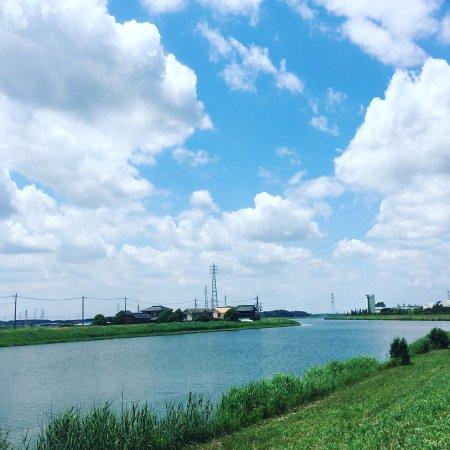 Abiko, Giappone: photo1.jpg