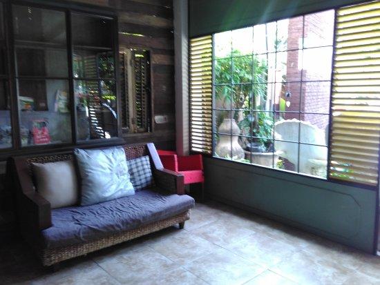 Mandala House: IMG_20170522_162830_large.jpg