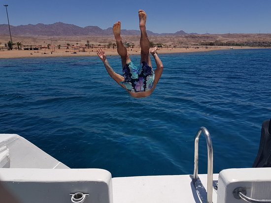 Movenpick Resort & Residences Aqaba: IMG-20170523-WA0000_large.jpg