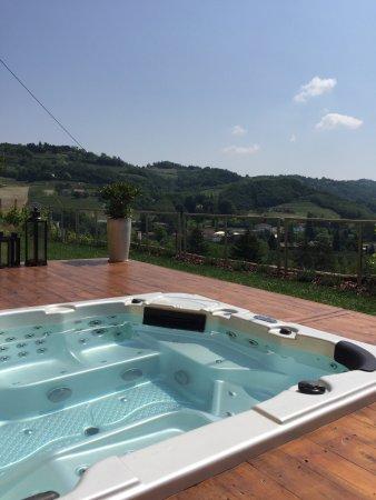 Calamandrana, Italy: photo2.jpg