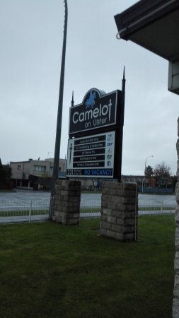 Camelot On Ulster : IMG_20170528_071710_large.jpg