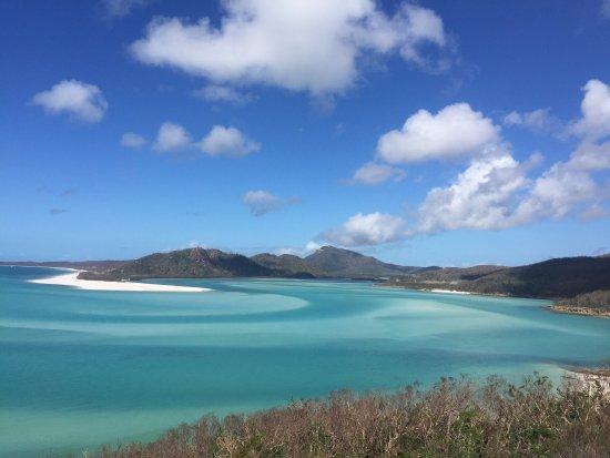 Cruise Whitsundays: photo0.jpg