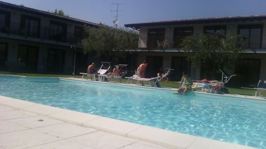 Albergo Residence Molino: IMG-20170527-WA0000_large.jpg