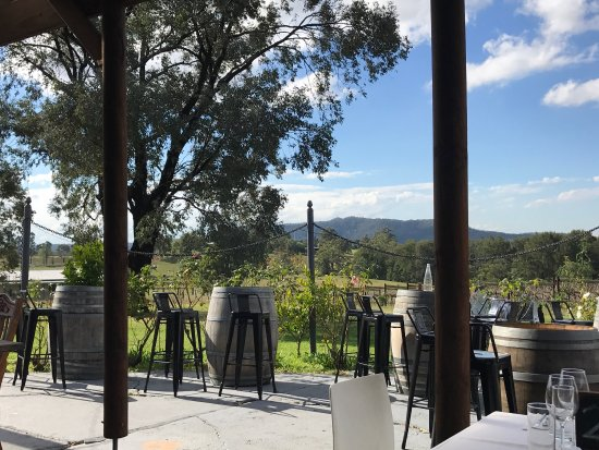 Mount Broke Wines & Restaurant: photo7.jpg