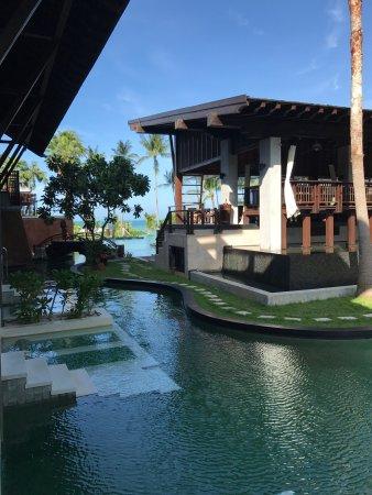 Mai Samui Resort & Spa: photo9.jpg