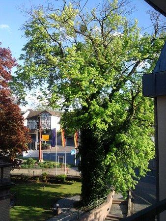 Stadtoldendorf Foto
