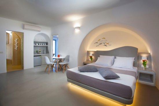 la bellezza eco boutique hotel two bedroom apartment - Two Bedroom Apartment
