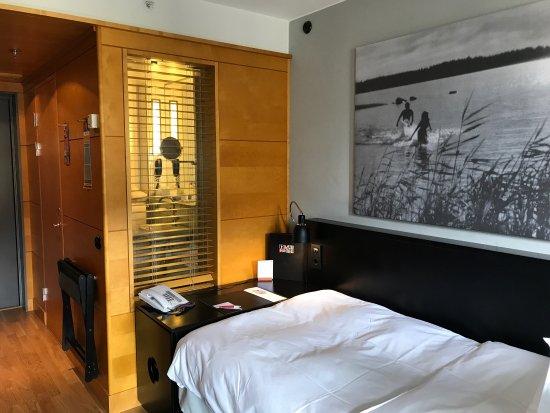 Hotel Rival: photo1.jpg
