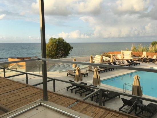 Hotel Aktia Lounge Et Spa Crete