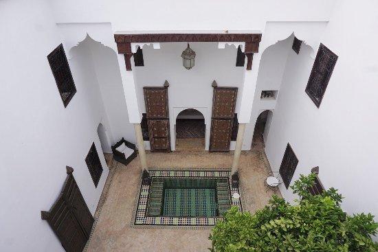 Riad Porte Royale: photo0.jpg