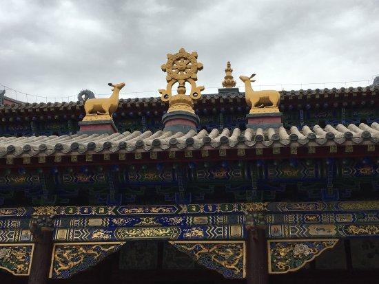 Wengniute Qi, Chine : photo1.jpg