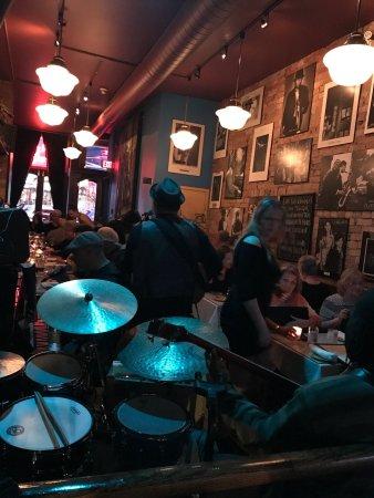 N'awlins jazz bar and dinning: photo0.jpg