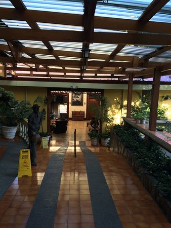 Hotel Don Carlos : photo2.jpg