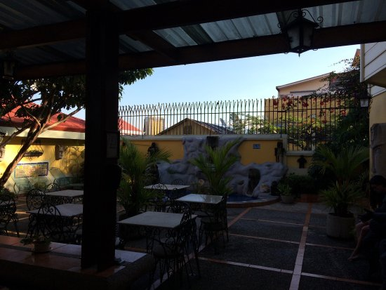 Hotel Don Carlos : photo3.jpg
