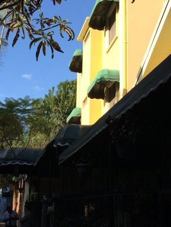 Hotel Don Carlos : photo4.jpg