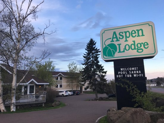 Aspen Lodge: photo0.jpg