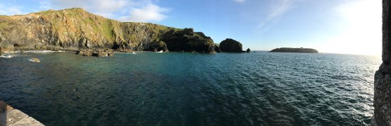 Mullion, UK: photo0.jpg
