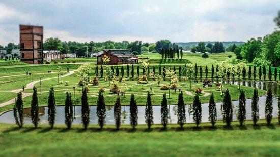 Mount Vernon, Ohio: photo0.jpg
