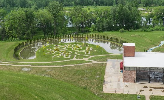Mount Vernon, Ohio: photo1.jpg