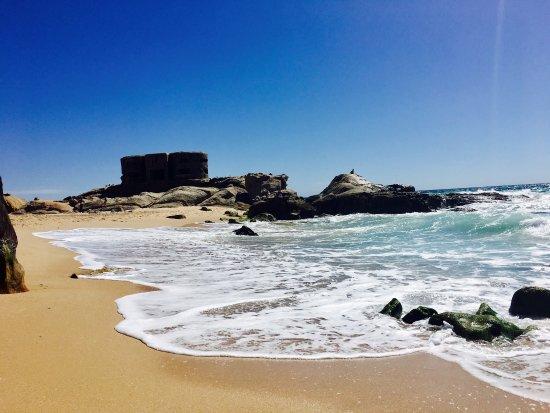 Playa de Zahara de los Atunes: photo3.jpg