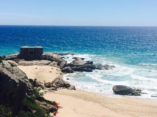 Playa de Zahara de los Atunes: photo4.jpg