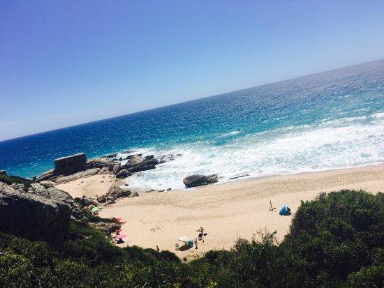 Playa de Zahara de los Atunes: photo5.jpg