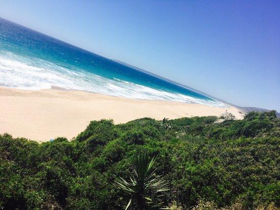 Playa de Zahara de los Atunes: photo6.jpg