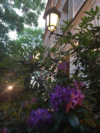 Hotel Particulier Montmartre : photo1.jpg