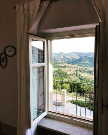 Sinio, Italien: photo2.jpg