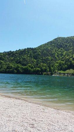Lago di Ledro: photo3.jpg