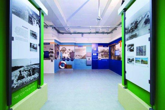 Netanya Museum