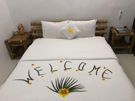 Anda, Philippines: J&R Residence