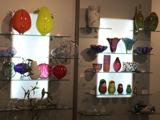 Glassworks : photo1.jpg
