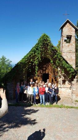 Polino, Italien: IMG-20170528-WA0005_large.jpg