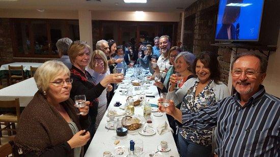 Polino, Italien: IMG-20170527-WA0086_large.jpg