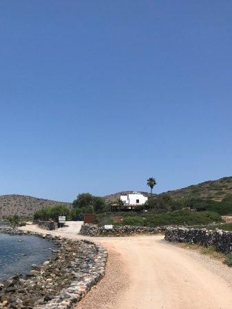 Elounda Island Villas Φωτογραφία