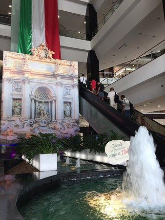 Centro Comercial Buenavista: photo3.jpg