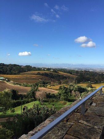 Констанция, Южная Африка: photo0.jpg
