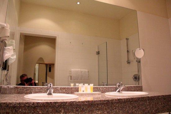 Starlight Suiten Salzgries Hotel Vienna Tripadvisor