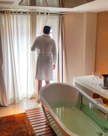 ModeVie Boutique Hotel: IMG_20161227_164718_525_large.jpg