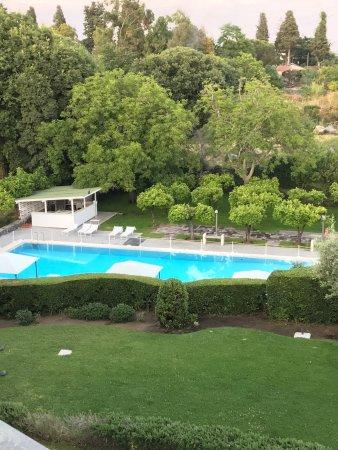 Viagrande, Włochy: photo6.jpg