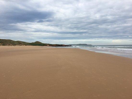 Newhaven, Australia: photo1.jpg