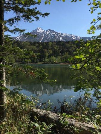Rishirifuji-cho, Japan: photo0.jpg