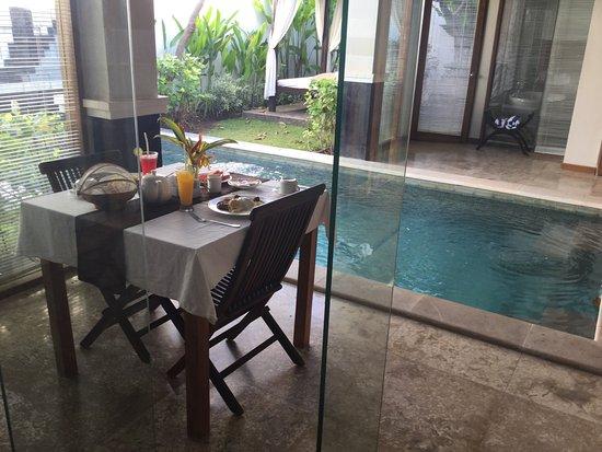 Amor Bali Villa: photo1.jpg