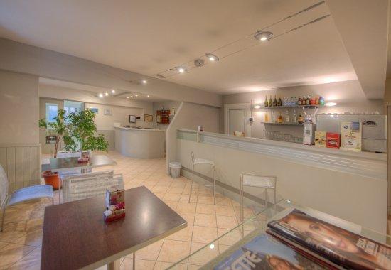 Hotel ligure finale ligure italia prezzi 2018 e recensioni for Hotel liguria milano